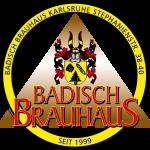 BADISCH-BRAUHAUS_Logo