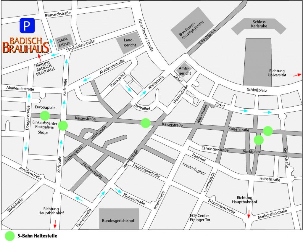 Karte_Innenstadt_Brauhaus