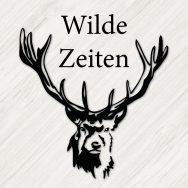 Saisonkarte Wild